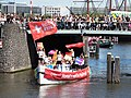Boat 18 Poz & Proud, Canal Parade Amsterdam 2017 foto 3.jpg
