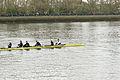 Boat Race 2014 - Main Race (58).jpg