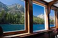 Boat Ride, Upper Waterton Lake (4176996528).jpg