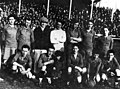 Boca equipo v rcentral 1923.jpg