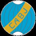 Boca escudo 1911.png