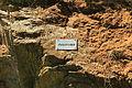 Bochum - Geologischer Garten (15) 02 ies.jpg