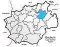 Bochum Lage Stadtteil Harpen.jpg