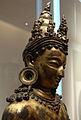 Bodhisattva Nepal Musee Guimet 23 09 2007 1.jpg