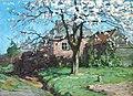 Bodifee Bloeiende kersenboom.jpg