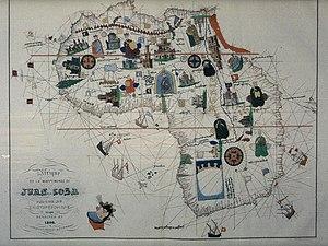 Christophe Colomb - Vikidia, l\'encyclopédie des 8-13 ans