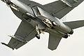 Boeing FA-18F Super Hornet 01 (7567969826).jpg