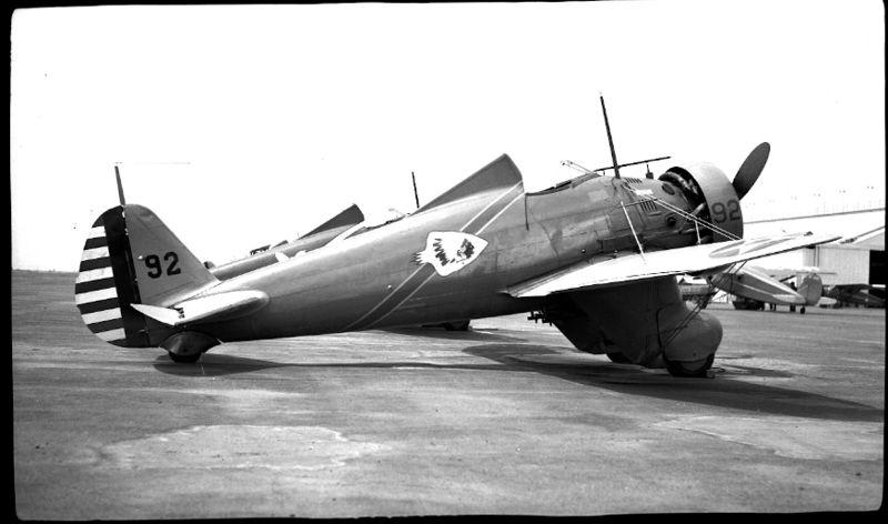 File:Boeing P-26A AC 33-125 94th Pursuit Squadron (8558637360).jpg