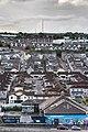 Bogside - Derry, Northern Ireland, UK - August 17, 2017 02.jpg