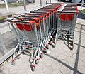 Bohinj lake - shopping carts.jpg