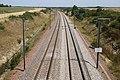 Boinville-le-Gaillard - Route d'Obville - Passage au-dessus de la voie ferrée 5.jpg