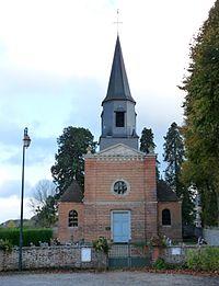Bois-Normand-près-Lyre.jpg