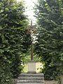 Boissy-le-Bois calvaire 1.JPG
