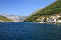 Boka Kotorska w cieśninie Verige 09.JPG