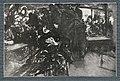 Boldini - Scena di corteggiamento, 1887.jpg
