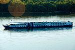 Bolero (ship, 2003) 010.jpg