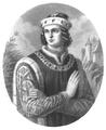 Bolesław IV Kędzierzawy by Aleksander Lesser.PNG