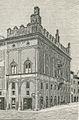 Bologna Palazzo-dellArte degli Stracciaiuoli Malaguti xilografia.jpg
