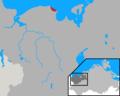 Boltenhagener Wiek in NWM.PNG