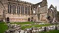 Bolton Abbey (69756629).jpeg