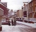 Bolton Street, Brixham - geograph.org.uk - 1728096.jpg