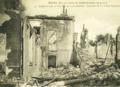 Bombardement Des Allemands.png