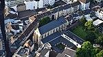 Bonn-1025 St Remigius Kirche.jpg