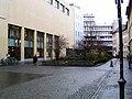 Bonn-muelheimer-platz-01.jpg