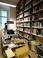 Bookscanner im BDA 01.03.2013 10-59-08.JPG