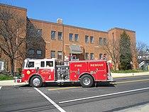Boothwyn PA Fire and School.jpg
