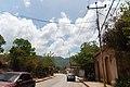 Boqueron, Margarita Island, Nueva Esparta, Venezuela 25.jpg