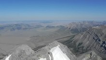 File:Borah Peak ID view.webm