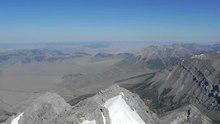 File:Borah Peak ID view.webm