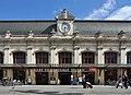 Bordeaux Gare StJean R02.jpg