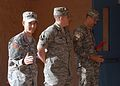 Border mission Guardsmen serve communities on Veterans Day DVIDS488878.jpg