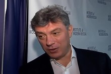 Şəkil:Boris Nemtsov - Winter Olympics in the Subtropics (2014-01-30).webm