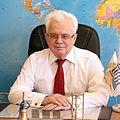 Borisikhin (22.04.2015).JPG