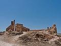 Borj Nord-Fes-Morocco.jpg