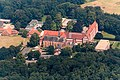 Borken, Kloster Mariengarden -- 2014 -- 2283.jpg