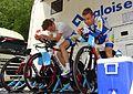 Bornem - Ronde van België, proloog, individuele tijdrit, 27 mei 2015 (A097).JPG