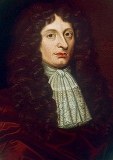 William Borthwick (surgeon) Scottish surgeon