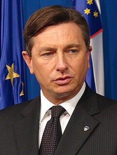 2008 Slovenian parliamentary election