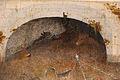 Bosch (o copia da), tentazioni di s. antonio, 1500 ca. 45.JPG
