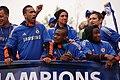 Bosingwa Kalou Meireles Mikel Lampard.jpg
