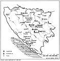 Bosna srebrena 1762.jpg