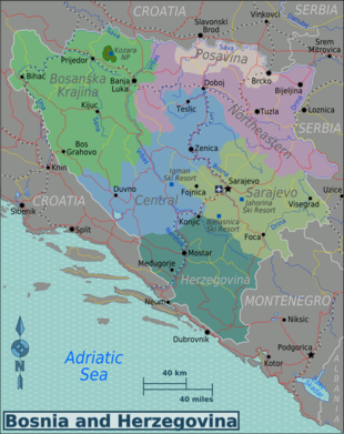 Bosnia and Herzegovina Regions map.png