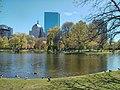 Boston, MA, USA - panoramio (8).jpg