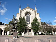 Boston University Marsh Chapel, Boston MA.jpg