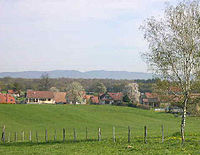 Botans-90-village.JPG