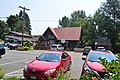 Bothell, WA - Country Village 41 - The Old Mill.jpg